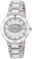 Game Time Women's NFL-PEA-SF Watch