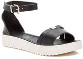 Cocobelle Olivia Leather Sandal