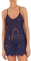 Women's In Bloom By Jonquil Chemise & Panties