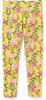 Old Navy Printed Leggings for Girls