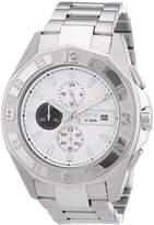 Esprit A.ES102841006, Men's Watch