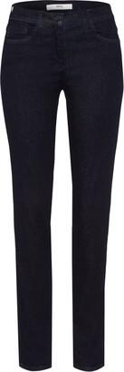 Brax Women's Shakira Casual Sportiv Skinny Jeans