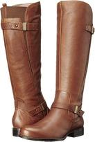 Naturalizer Joan Women's Boots