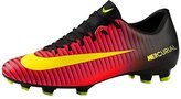 Nike MERCURIAL VELOCE III FG mens soccer-shoes 847756-870_9.5