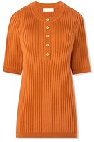 Tory Burch Luisa Sweater