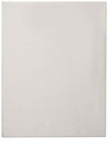 Matouk Nocturne Fitted Sheet