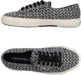 Superga Low-tops & sneakers - Item 11200886