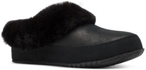 Sorel Go Coffee Run Slippers Women's Shoes