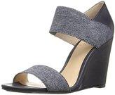 Vince Camuto Women's Moona Wedge Sandal