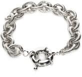 Lola James Metalika Bracelet