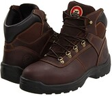 Irish Setter 83607 6 (Brown) Men's Work Boots