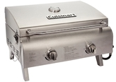 Cuisinart Chef's Style Stainless Grill