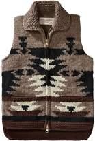 Filson Northwest Cowichan Vest