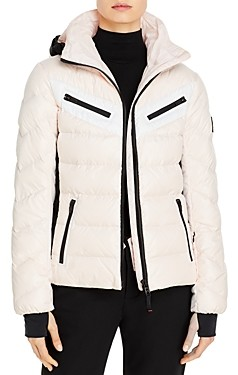 Bogner Fire & Ice Bogner Farina Down Coat