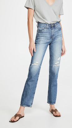 AG Jeans Alexxis Jeans