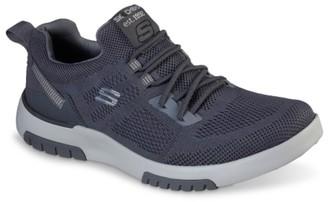 Skechers Bellinger 2.0 Coren Sneaker - Men's
