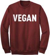 Indica Plateau Crew Vegan Adult