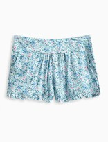 Splendid Girl Allover Print Short