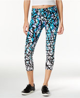 Calvin Klein Leggings - ShopStyle