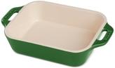 """Staub Ceramic 13"""" x 9"""" Baking Dish"""
