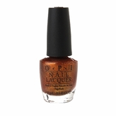 OPI Euro Centrale Collection Nail Lacquer, Vant to Bite My Neck?