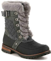 Rock & Candy Danleak Youth Snow Boot - Girl's