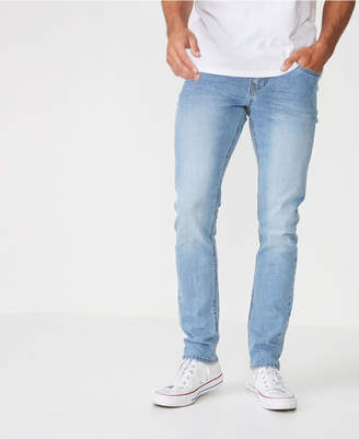 Cotton On Slim Fit Jean