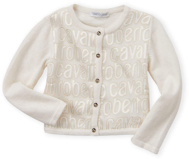 391fe045a Toddler Girl's Cardigan - ShopStyle