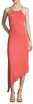 Threads 4 Thought Cooper Asymmetrical Dress