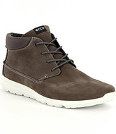 Ecco Calgary High Men's Shoes