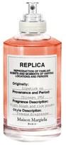 Maison Margiela Replica Lipstick On Fragrance