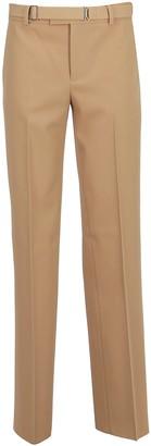 Bottega Veneta Belted Pants