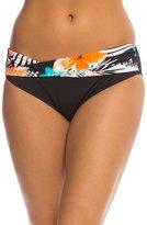CoCo Reef Turks and Caicos Star Band Bikini Bottom 8140542