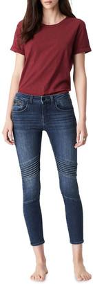 Mavi Jeans Aura Jean