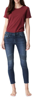 Mavi Jeans Aura