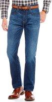 Daniel Cremieux Jeans Big & Tall Straight-Fit Stretch Jeans