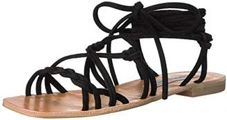 Kristin Cavallari Chinese Laundry Women's Tori Gladiator Sandal