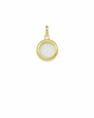 Kendra Scott Floating Crystals Charm