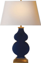 Alexa Hampton ANITA TABLE LAMP