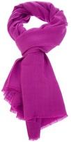 Salviati Dianora Fine woven scarf