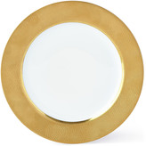 Bernardaud SAUVAGE GLD ACCENT SLD