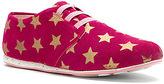 Emu Girls' Star Sneaker