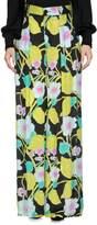 Nolita Casual pants - Item 13045341