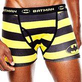 JCPenney Batman Boxer Briefs