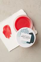 Artist Atelier Lip Balm