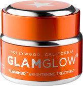 Glamglow FLASHMUDTM Brightening Treatment