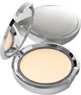 Chantecaille Compact Makeup Powder Foundation