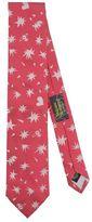 Vivienne Westwood Tie