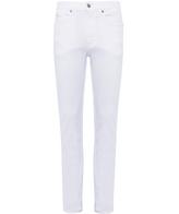 Slim Fit Delaware3 Jeans