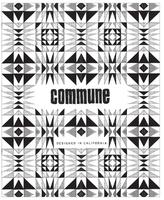 Abrams Commune